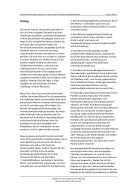 Harry u. Meghan - Page 7