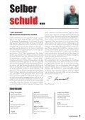 Das Laufmagazin 18 - Seite 3