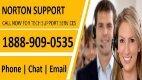 Call 1-888-909-0535 to fix Norton Antivirus Error 3038, 104 - Page 6