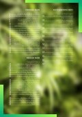 Top-100-Strains-2018-Cannabis-Seed-Guide - Page 3