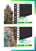 Top-100-Strains-2018-Cannabis-Seed-Guide - Page 5