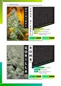 Top-100-Strains-2018-Cannabis-Seed-Guide - Page 6
