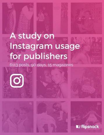 instagram-report-2017