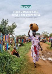 2018-Tearfund-Flourishing-churches-flourishing-communities-church-and-community-mobilisation-in-Uganda-report-En