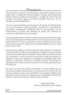 Manual Práctico de la Inspección Laboral - Page 4