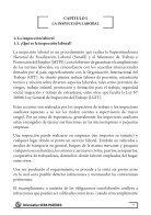 Manual Práctico de la Inspección Laboral - Page 7