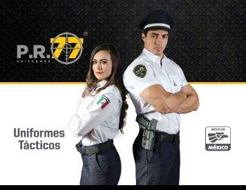 Presentación-PR77-2017