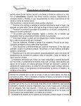 Manual Diplomado en Valores  - Page 3