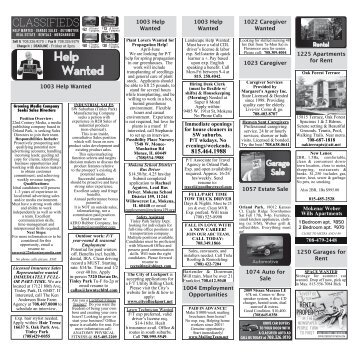 SW_Classifieds_021518