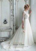 Scottish Wedding Directory - Page 3