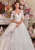 Scottish Wedding Directory - Page 5