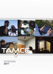 catalogo tamce 2017 (1)-ilovepdf-compressed