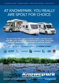 Scottish Caravans & Motorhomes - Page 2