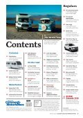 Scottish Caravans & Motorhomes - Page 3