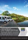 Scottish Caravans & Motorhomes - Page 4
