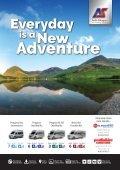 Scottish Caravans & Motorhomes - Page 5
