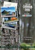 Scottish Caravans & Motorhomes - Page 6