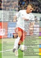Kicker der Ortenau Winter 2011/2012 - Page 3