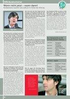 Kicker der Ortenau Winter 2011/2012 - Page 4