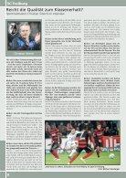 Kicker der Ortenau Winter 2011/2012 - Page 6