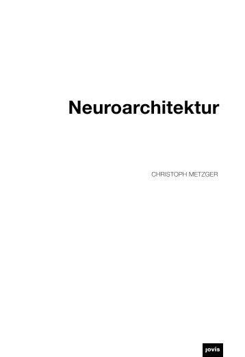 Neuroarchitektur