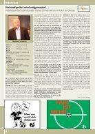 Kicker der Ortenau Sommer 2011/2012 - Page 4