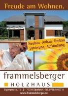 Kicker der Ortenau Sommer 2011/2012 - Page 5