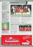 Kicker der Ortenau Sommer 2011/2012 - Page 6