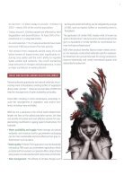 World Water Day - the answer is in nature - Page 3