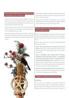World Water Day - the answer is in nature - Page 4