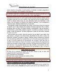 Manual de Diplomado en Valores  - Page 2