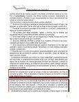 Manual de Diplomado en Valores  - Page 3