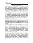 Manual de Diplomado en Valores  - Page 6