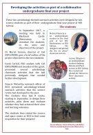biochem report MG - Page 2