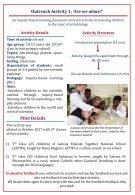 biochem report MG - Page 3
