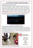 biochem report MG - Page 4