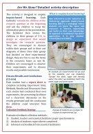biochem report MG - Page 5