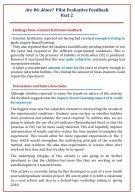biochem report MG - Page 7