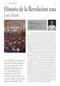 Catálogo BIBLOK 2018 52 - Page 5