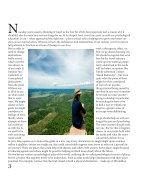magazine on travel  - Page 3