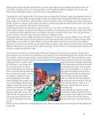 magazine on travel  - Page 4