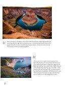 magazine on travel  - Page 7