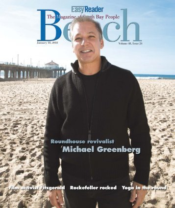 Beach Jan 2018