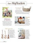 Sammelmappe1 - Page 4