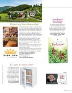 Sammelmappe1 - Page 5