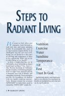 Radiant Living  - Page 6