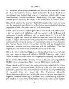 LIGO_casebook - Page 7