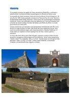Diogo e joao - Page 3