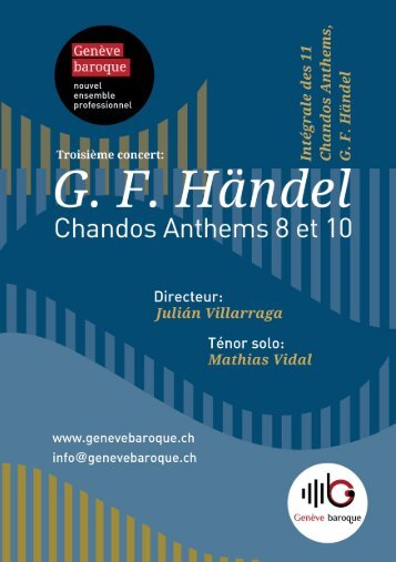 Programme_3er_concierto