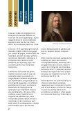 Programme_3er_concierto - Page 2